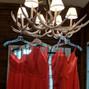 Carolyn Allen's Bridals & Tuxedos 9
