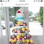 Gigi's Cupcakes - Savannah 13