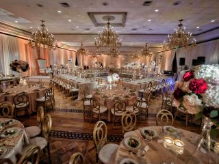 An Xquisite Affair Wedding and Event Planning Specialist 5