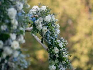 Chatham Flowers 2
