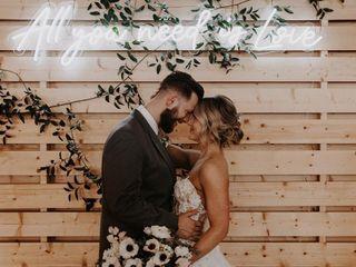 Avventura Weddings 1