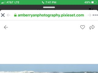 Amber Ryan Photography 7