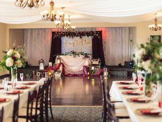 Indian Hills by Wedgewood Weddings 2