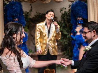 Viva Las Vegas Weddings, Inc. 2