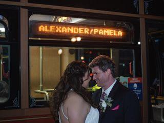 Alexandria Transit Company 3