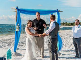 Florida Weddings 6
