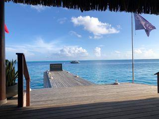 Tahiti.com 4
