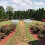 Hermitage Golf Course 6