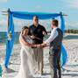 Florida Weddings 26