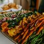 California Cuisine Catering 7