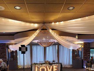 Las Vegas by Wedgewood Weddings 4