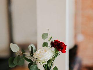 Vibe Florals 6