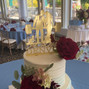 Ambiance Florals & Events 11