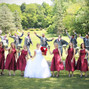 Bridal Belle 13
