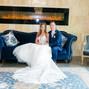 Heather Hanson Photography LLC 16