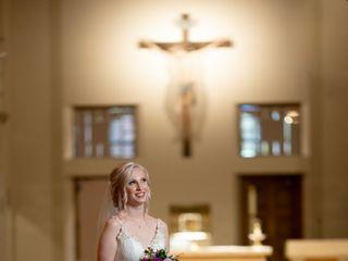 White Arbor Bridal & Formals 2