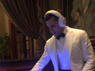 DJ Dayve 3