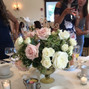 Something Blue Floral Events 17
