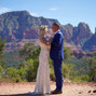 Sedona Elopement Weddings 17