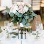 Floral Senses Designs 15