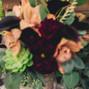 Flowers by Jodi 22