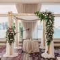 Ines Naftali Floral & Event Design 10