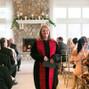 Reverend Maureen Jeffries 15
