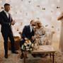 Tercero by Aldea Weddings 17