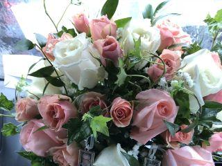 Artistic Flowers 6