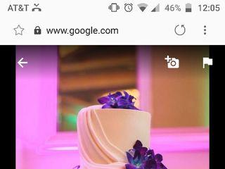 Cakes by Kasarda 6
