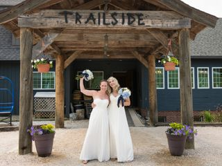 The Trailside Inn 7