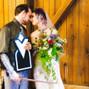 That's It! Wedding Concepts LLC 31
