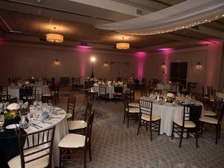 Event Center Nashua 3