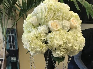 Tarrytown Floral Designs 3