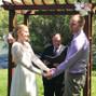 Wedding Day Vows 10