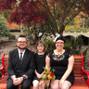 Oregon Ceremonies 2