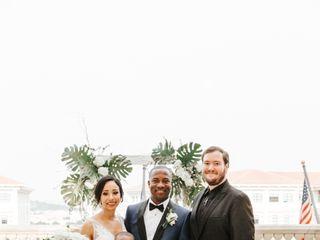 San Antonio Wedding Professionals 4