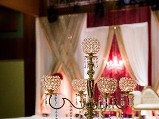 Afrin Designs 5