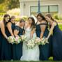 Wedding Flowers by Robyn at Rohsler's Allendale Nursery & Florist 22
