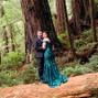 Weddings In The Wild 32