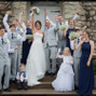Sallie Mosely Photography 8