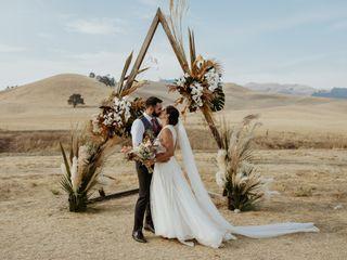 California Ranch Events 1