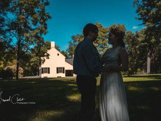 Lamont Aulet Photography 3