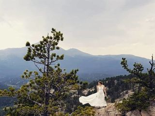 Colorado Wedding Productions 6