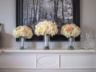 PK Floral Design 7