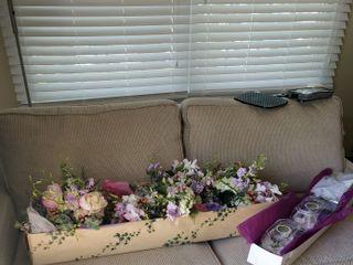 Montville Florist 1