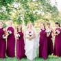 The Dress Bridal Boutique 13