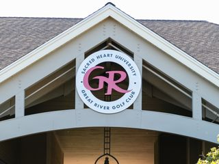 Great River Golf Club 2