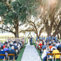Covington Farm Weddings 22