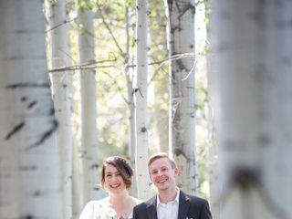 Jeffrey Murray Weddings 1